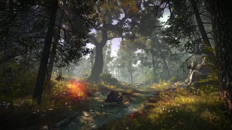 Act_3_A_Path_In_The_Forrest