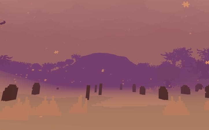 Proeteus_Graveyard_in_Winter