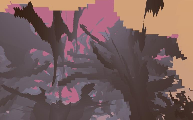 219680_screenshots_2013-02-02_00014