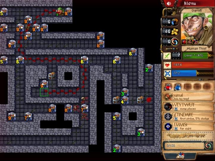 2013-11-16_00026