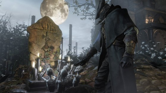 bloodborne-chalice-dungeon-screen-01-ps4-us-06mar15